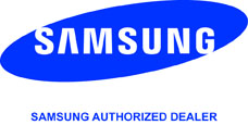 Samsung_Authorized_Dealer1